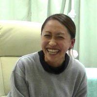 足の付け根の痛みや痺れでお悩みだった千葉市中央区にお住いの早川様(女性/30代)